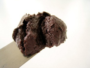 Vegan Chocolate Velvet Frosting