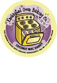 coconut-mac-daddy-label.jpg