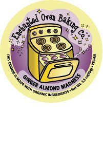 ginger-almond-madness-label.jpg