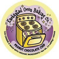 peanut-chocolate-chip-label.jpg